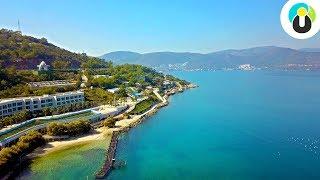 BODRUM 🌴🇹🇷 Das St. Tropez der Türkei! | Guru on Tour 🌴🇹🇷