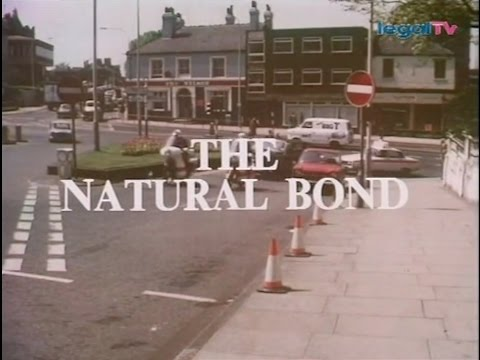 Crown Court - The Natural Bond (1975)