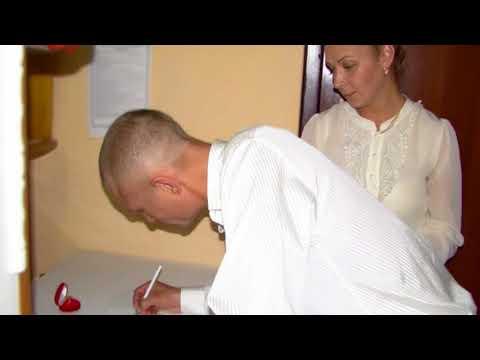 3 свадьбы 15 декабря сыграли в колонии строгого режима ИК-5 Нижний Тагил