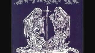 Incantation - Profanation  (Demo)