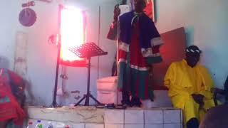 Download Jericho Church In Zion Mp3