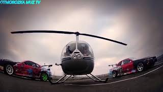 Extreme Sports under Hause music.Video 20