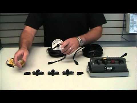 trailer brake wiring diagram 4 pin vw beetle type 1 nmea 2000 overview - youtube