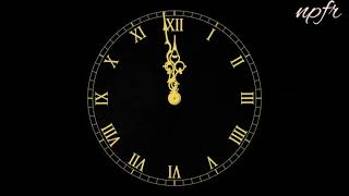 Happy New Year 2020 WhatsApp status New Year 2020 Happy new year New year 2020 countdown