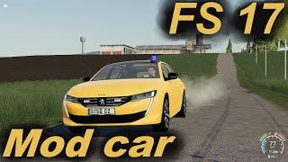 "[""Peugeot 508 SW 2019"", ""Mod Peugeot 508 2019"", ""Mod Farming Simulator 2019"", ""game FS 19"", ""Free car mod"", ""Farming Sim 19 mod"", ""Farming Simulator 2019 Peugeot 508"", ""Farming Simulator 19 Peugeot 2019"", ""FS 19 mod Peugeot"", ""Fs 19 car mod Peugeot"", ""wat"