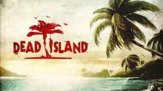 Dead Island - Main Theme