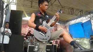 Download Video Wafat surabaya deathmetal live@this is brutal death sukabumu MP3 3GP MP4