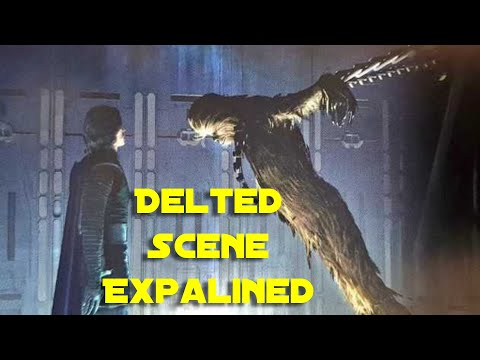 ben-solo-interrogates-chewbacca-deleted-scene-explained