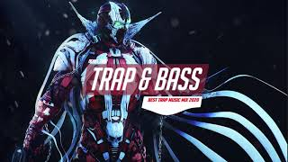 🅻🅸🆃 Trap Mix 2020 🔥 Best Trap • Rap • Bass Music ☢ #2