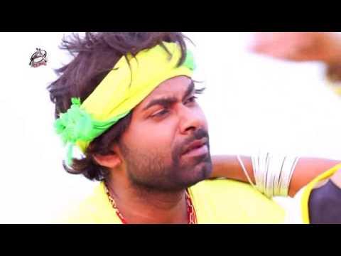 Bhatru Se Pahile Dele Bani HD  FreshMusic IN