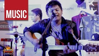 "Alasmedya -  ""Mama Para/Pa'no Nga Ba?"" at the Secret Shoppers' Sessions Ep. 1 of 4"