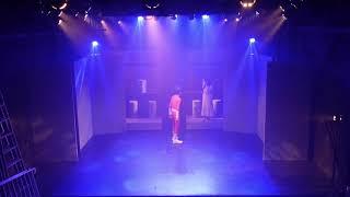 劇団オモテナシ 『年中無休のヒーロー』 物語は、悪の組織と戦う5人の...