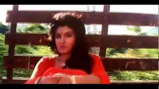 Repeat youtube video Shah Rukh Khan & Raveena - ZAMAANA DEEWANA - Где ты?
