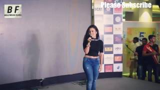 Mile Ho tum Humko Reprise Version Neha Kakker Performed Song Live
