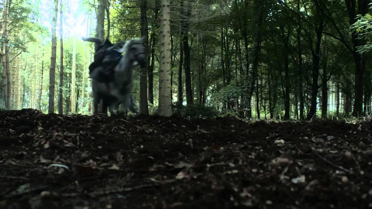 Download Game of Thrones: Season 3 - Episode 3 Recap (HBO)