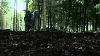 Game of Thrones: Season 3 - Episode 3 Recap (HBO)