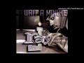 Ray J. Feat. Lil' Kim - Wait A Minute
