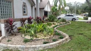 Gambar cover Landscaping Ideas for Front of House That Will Inspire You