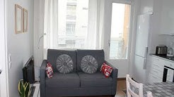 Apartment Nallisuites | Kauppalinnankatu 1B, 90570 Oulu, Finland | AZ Hotels