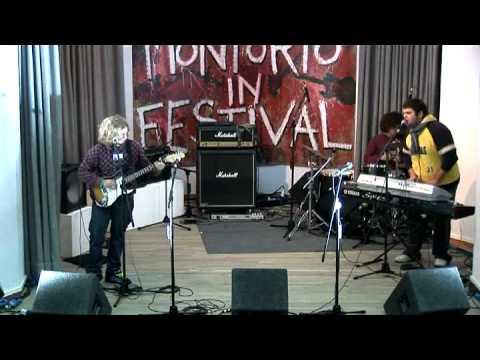 Montorio in Festival 2009 - Liposolubili