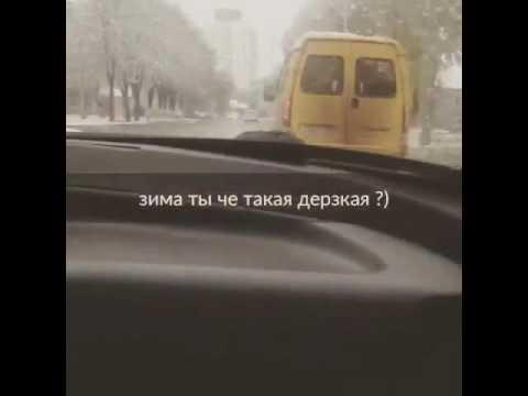 знакомства георгиевск