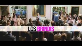 Trailer - La boda de mi mejor amiga (2011)