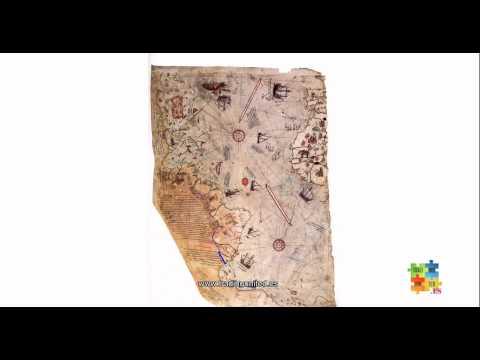 Curso de Forex - Velas Japonesas - 3 de 39 - Ventajas de los Graficos de Velas Japonesas 3