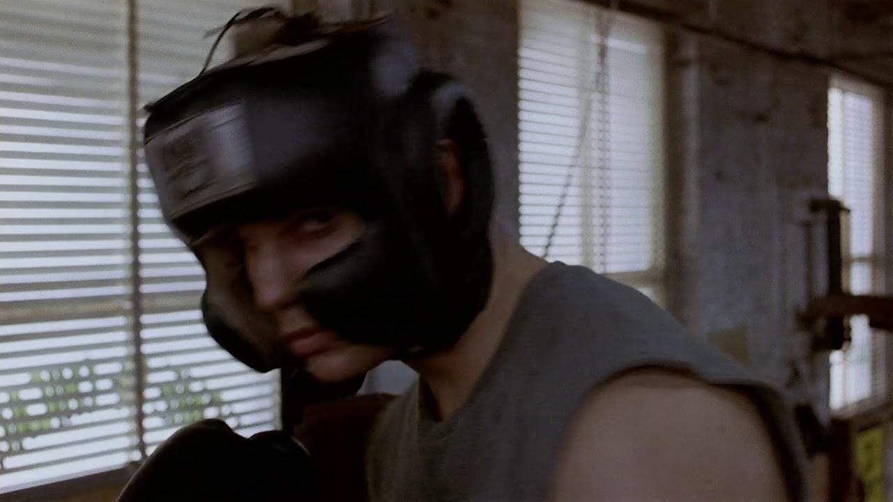 Download Gladiátor 1992  -  scene