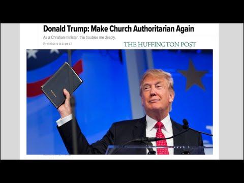 SDA Church & Conference Promote Pokemon Go. Donald Trump ...