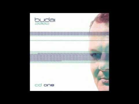 Budai -  CD One