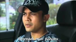 OST Kau Aku Kita (Bahrain-Sayang Aku Rindu) with Lyrics
