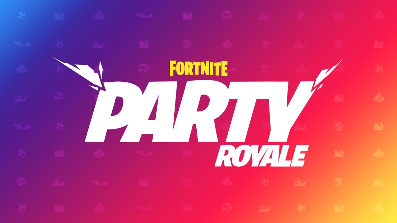 Fortnite Timeline Events 3 4 6 7 Fortnite Taps Hit Korean Boy Band Bts For Party Royale Dynamite Premiere Slashgear