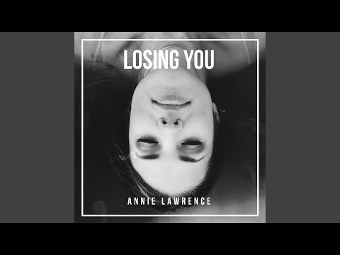 Losing You Mp3