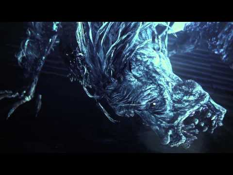 bloodborne-the-old-hunters-trailer-|-ps4-|-tokyo-game-show-2015