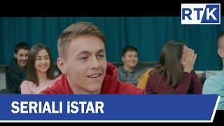 Seriali - iStar -  episodi 10  14.04.2019