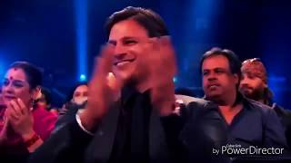 salman khan's crazy moments in dance deewane,New and Interesting saim
