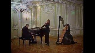 евгений гринько вальс ноты для фортепиано
