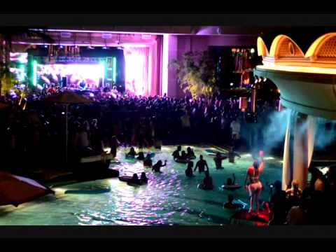 Las Vegas Club Xs Youtube