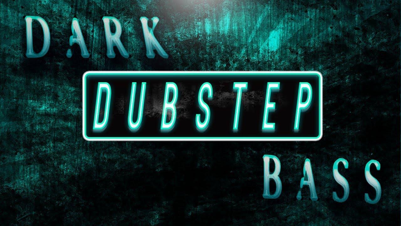 Download DARK DUBSTEP WOBBLE BASS MASSIVE TUTORIAL LIKE TRUTH   REQUAKE