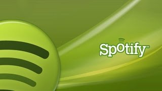 Download lagu How to get Spotify Premium March 2015 (Root)