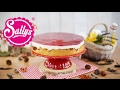 Rotkäppchen Kuchen / Sallys Classics