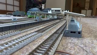 20190622 第23回鉄道模型クラブ 公開動画