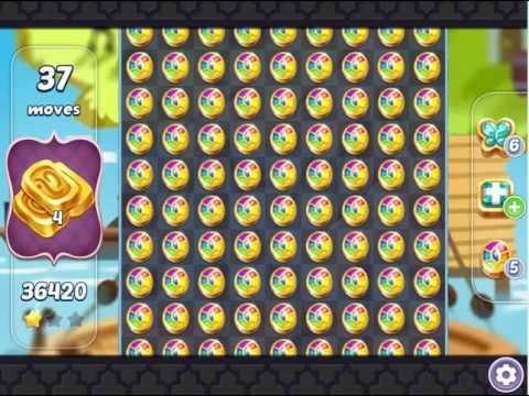 Genies And Gems Apk Mod