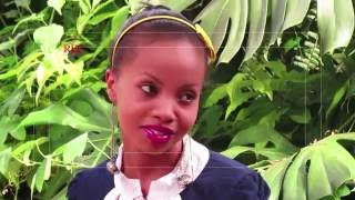 """In the forest"" - with Brenda Wairimu (banned episode)"