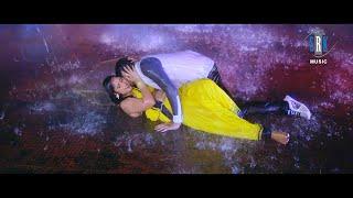 Barkha E Aag Lagave   Bhojpuri Movie Song   Hamar Farz