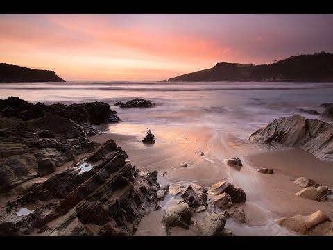 Devon & Cornwall Landscape Photography