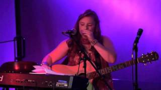 Download Lizzy H Watford Palace Open Mic Songwriter 2012 Showcase, 19th July 2012 MP3 song and Music Video