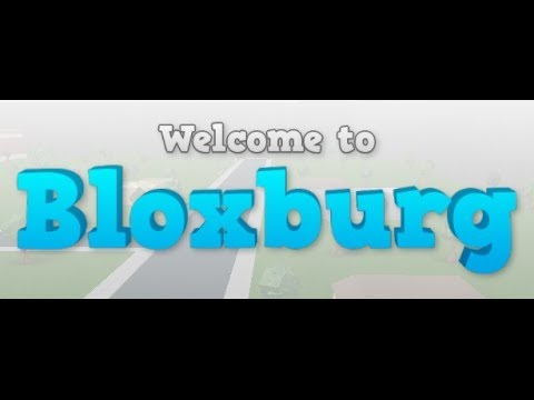 Roblox: Welcome to Bloxburg #3! -- MONEY GLITCH [PATCHED ...