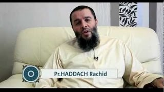 VIDEO HADDACH TÉLÉCHARGER RACHID