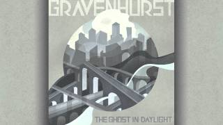 Gravenhurst - The Prize (taken from